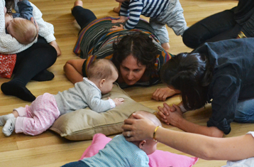 about-moving-babies-image